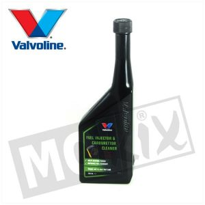 CARBURATEUR CLEANER VALVOLINE 350ml