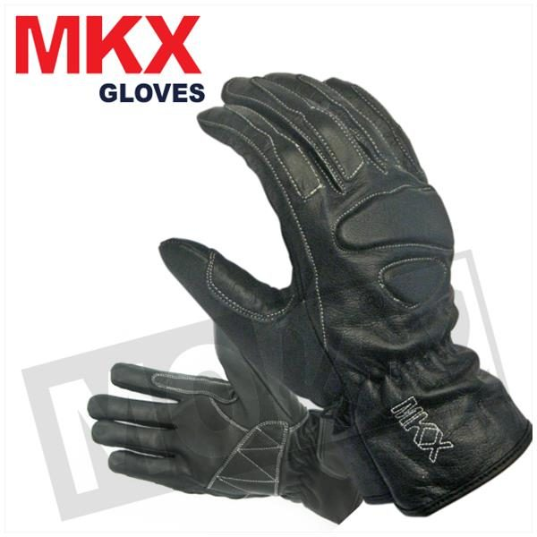 MKX GLOVE RETROLEER